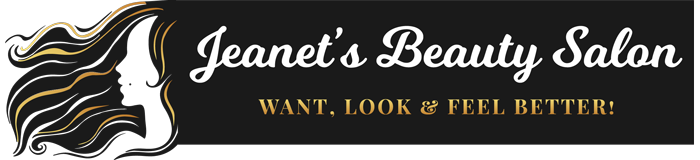 Jeanets Beauty Salon